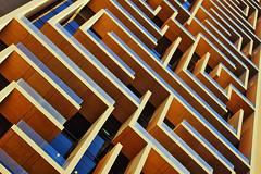 maze-building-dubai-john-swartz