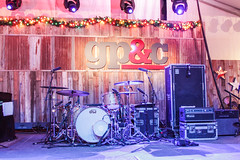 GP&C 2014 (stagingsolutionsinc) Tags: 2014 gpc