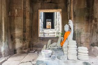 angkor - cambodge 2016 69