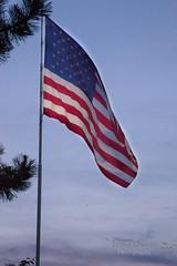 Ohio-9989-1 (erika348) Tags: flag allegheny akron 365photochallenge