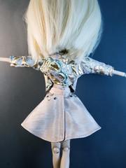 _DSC3396 (Jianimal Doll Fashion) Tags: fashion j miniature doll barbie bjd pullip blythe fabrics fashiondesign dollclothes dollphotography barbieclothes blytheclothing dollclothing dollfashion blytheclothes dollaccessories jdoll playscale dollcouture bjdclothing bjdfashion barbieclothing bjdclothes