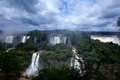 IMG_5131 (lucascamel) Tags: argentina waterfall iguazu catarata 20152016