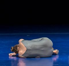 20160312-_D8H9530 (ilvic) Tags: dance danza danse tanz dans taniec