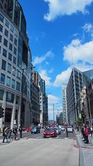 P5151821 () Tags: england london