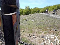 Agoraie-34 (Cicloalpinismo) Tags: parco mountain bike lago video foto extreme group genova mtb cai lame monte sentiero alpi aex apuane appennino delle vetta foce riserva escursione borzonasca aveto pratomollo cicloalpinismo agoraie cicloescursionismo monfasce giacopane