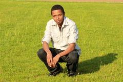 IMG_0433 (YOMOSA Film Company) Tags: africa people black sexy history virginia truth african rt woodbridge dumfries quantico nubian dalecity kemet yomosa sammoto nubianknowledgenetwork johntumutinganga