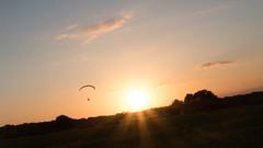15052016-P5150147 (#triton) Tags: sunset de soleil ulm couch