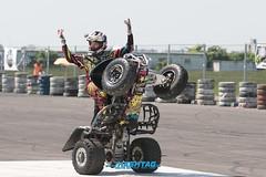 Deň motorkárov - MTTV-7
