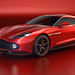 "Aston_Martin_Vanquish_Zagato_Concept_CarbonOctane_1 • <a style=""font-size:0.8em;"" href=""https://www.flickr.com/photos/78941564@N03/27110598886/"" target=""_blank"">View on Flickr</a>"