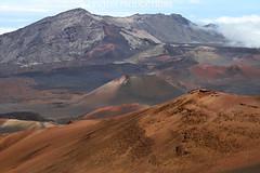 IMG_2201 copy (Aaron Lynton) Tags: mars canon volcano hawaii maui haleakala 7d haleakela