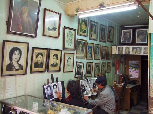 hanoi - vietnam 2010 4