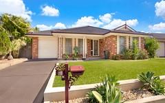 24 Bricketwood Drive, Woodcroft NSW