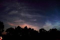 2015-03-14 Twilight (Ggreybeard) Tags: astronomy stars milky way twilight crux southerncross widefield pointers astrometrydotnet:id=nova1686088 astrometrydotnet:status=solved