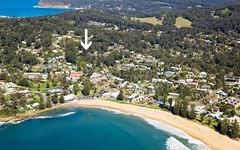 28 Fairscene Cres, Avoca Beach NSW