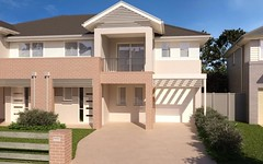 Lot 256 Fernleigh Court, Cobbitty NSW