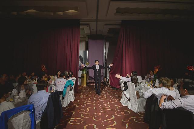 大直典華, 大直典華婚宴, 大直典華婚攝, 大直典華璀璨廳, 朵咪, 婚攝, 婚攝守恆, 婚攝推薦, 新秘Demi-61