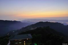 @ (monbydick) Tags: landscape nikon      sigma1020mm d90      130  monbydick