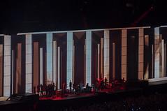 "120401_Roger Waters ""The Wall Live""_104 (Luiz Henrique Rocha Rodrigues) Tags: brasil sopaulo pinkfloyd thewall rogerwaters estdiodomorumbi rogerwatersthewalllive tour2012 luizhenriquerocharodrigues"
