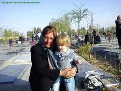 (  )       30  1388                   . (Free Shabnam Madadzadeh) Tags: green love 30 poster freedom movement iran political protest change       azadi  sabz aks       khafan 1388 akx   siyasi              zendani    30ya30 kabk22 30or30