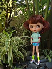 Pippa's adventure 2