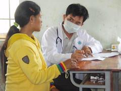 BS LƯU KHÁM BỆNH (giangphuc1961@yahoo.com.vn) Tags: ea rbin xã lăk huyện đăklak tỉnh