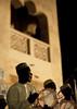 Musicians On Stage Playing During Maulidi Festival, Lamu Kenya (Eric Lafforgue) Tags: africa music color vertical architecture island photography kenya culture unescoworldheritagesite unesco worldheritagesite afrika tradition lamu swahili afrique eastafrica quénia lamuisland lafforgue traveldestination africanethnicity kenyaafrica muslimislam ケニア quênia كينيا 111235 케냐 кения keňa exterioroutdoors 肯尼亚 κένυα tradingroute blackethnicity кенијa nightobscuritydark