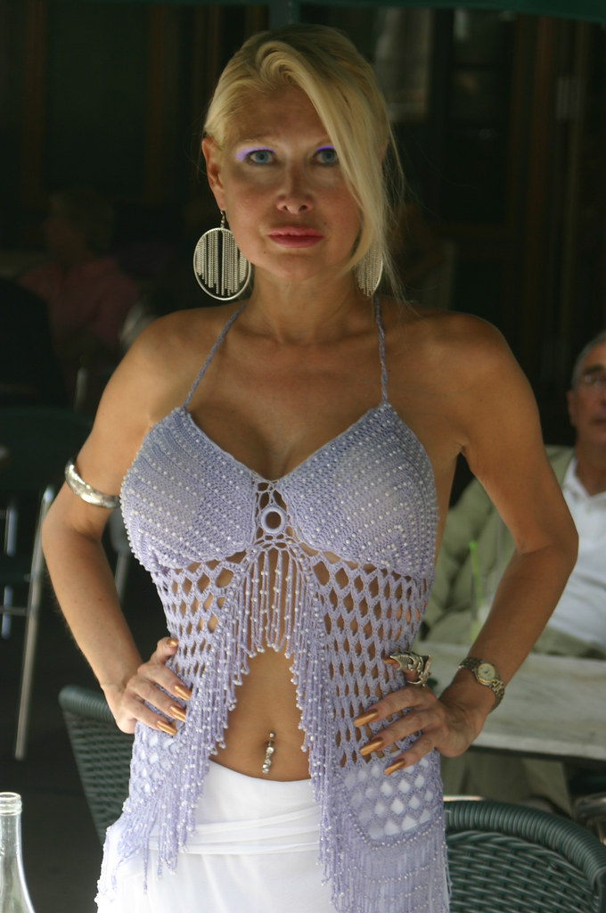 provencal milf women Mature brothel - sexy mature women pics welcome to maturebrothelcom your best source of mature and older women galleries.