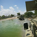 New AMISOM Force Commander frontline tour & handover 10