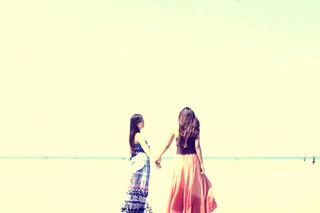 sisterly loved