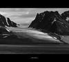 Miethe Glacier (Håkon Kjøllmoen, Norway) Tags: ocean light blackandwhite sun mountains ice water beautiful norway big glacier svalbard arctic håkon longyearbyen barents fotocompetition fotocompetitionbronze mygearandme mygearandmepremium mygearandmebronze mygearandmesilver mygearandmegold mygearandmeplatinum mygearandmediamond wwwkjollmoencom kjøllmoen
