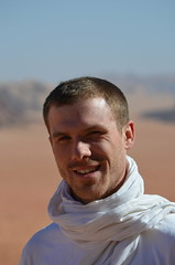 DSC_0343 (xrispixels) Tags: jordan rum wadi