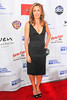 Felicity Huffman Wisteria Lane All-American Block Party at Universal Studios - Arrivals Los Angeles, California