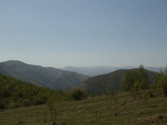 7135067303 2efa6592d2 m Walking holidays in the beautiful Transylvania