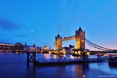 london's tower bridge (Rex Montalban Photography) Tags: london towerbridge europe rexmontalbanphotography