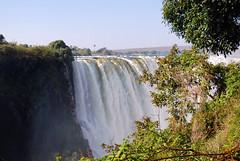 Victoria Falls_2012 05 24_1721 (HBarrison) Tags: africa hbarrison harveybarrison tauck victoriafalls zimbabwe zambeziriver mosioatunya