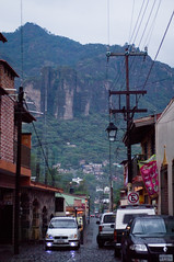 "Tepoztlan, Morelos • <a style=""font-size:0.8em;"" href=""http://www.flickr.com/photos/7515640@N06/7432688782/"" target=""_blank"">View on Flickr</a>"