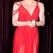 Star Spangled Sassy 2012 136