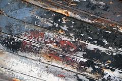 Hull (Geoff France) Tags: old boat nikon wreck fishingboat trawler moray d300s