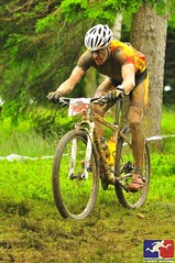 sportograf-28913525_lowres