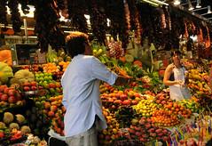DSC_2199 (ebs) Tags: sebastian viaggi vacanza boqueria barcellona spagna mercat mercatdelaboqueria