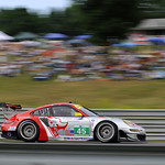 2012 Northeast Grand Prix - July 6-7, 2012 - Lakeville, CT