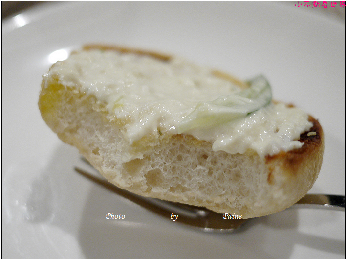 台北瑪莎拉義式地中海料理 (9).JPG