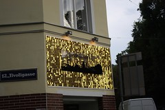 IMG_0608 (batur|media) Tags: sign ooh werbung batur sequin spangles tabela pul beschilderung paillette scalux innovativemedien