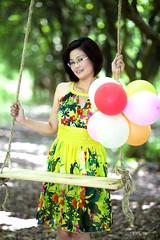 My wife (:: Focus Studio ::) Tags: flickr mywife flickrcom hongha vietnguyen mrrome azmedia romesons