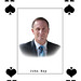 John Key King of Spades