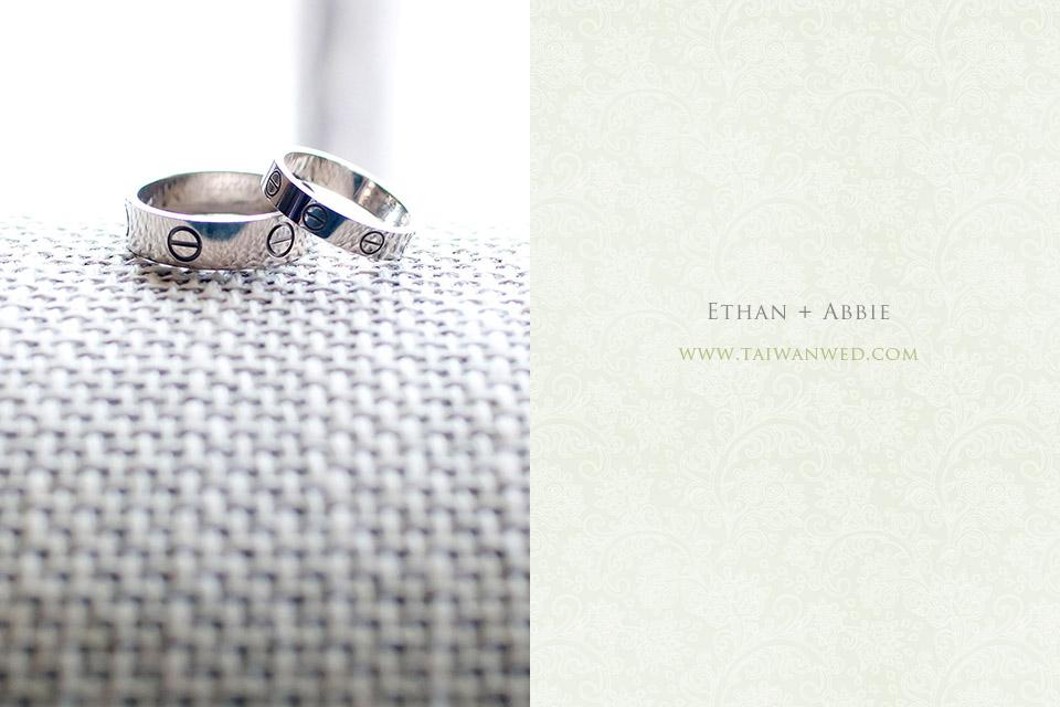 Ethan+Abbie-blog-04
