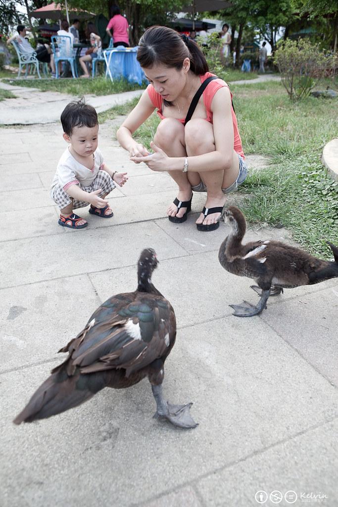 20120714宜蘭半日遊.嘉澎碳烤-9.jpg