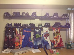 Half r teams collection(missing a lot) (Cwell113(973-464-2496)) Tags: blue red sun white black xbox360 dan sunglasses speed gold glasses nebraska ultimate o cut lace wrestling xbox nike camo read collection size freak beat cutting asics second olympic split fighting adidas lose studios gables 3s edition kendall rare grape rwb internationals dre laces gatorade oakley gable freaks beats kaos kendalls takedown kross singlet freek shoelaces legit 360s asic wrestlingshoes pusuit inflict takedowns lytes footsweep splitseconds kolat goldenlaces inflicts