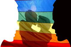 gay experience (IHMGGM) Tags: