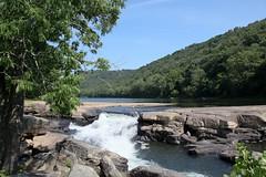 West Virginia 6-12-581 (Cwrazydog) Tags: thomas stewart westvirginia davis parsons blackwaterfalls elkins grafton philippi belington morantown